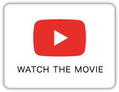 watch the movie